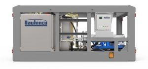 Hauhinco_Water_Treatment-front
